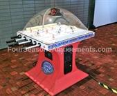Chexx Bubble Dome Hockey