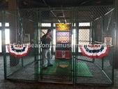 Home Run Derby - Vitrual Batting Cage