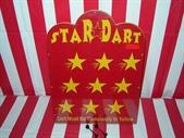Star Darts